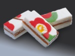 Matsue sweets